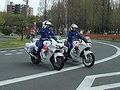 全国交通安全運動
